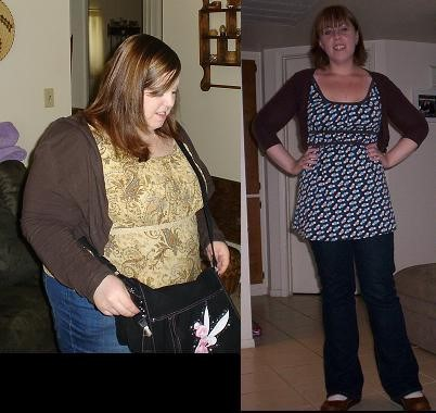 Does eating dark chocolate make you lose weight photo 6