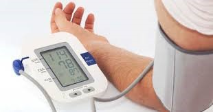 Maintain A Healthy Weight To Prevent High Blood Pressure
