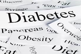 Diabetes 2-Benefits Of Weight Loss