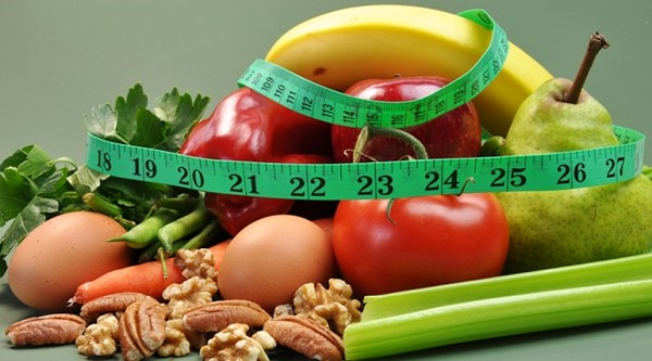 LOW CALORIE FOODS:LISTED BY WEIGHT LOSS GREEN STORE