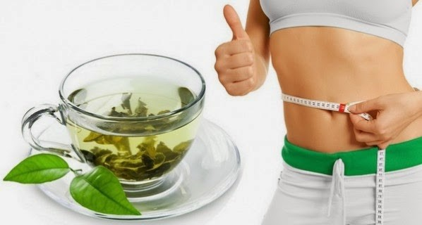 THE EFFECTIVE  BENEFITS OF WEIGHT LOSS GREEN STORE TEA