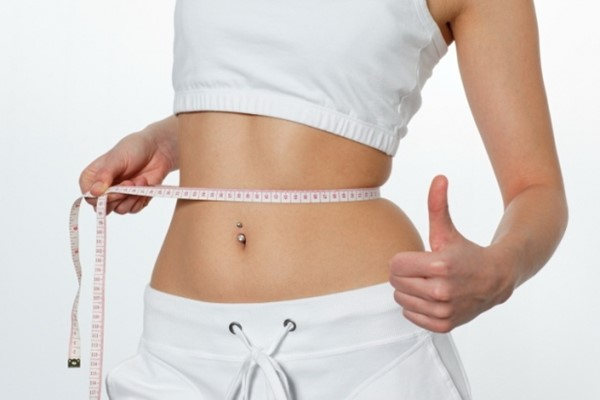 Tips For Quick Weight Loss